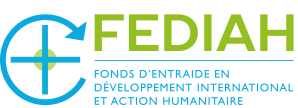 logo_FEDIAH_transparent