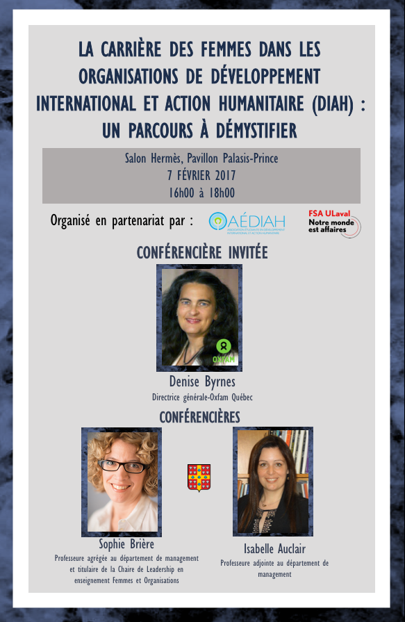 affiche_conference4