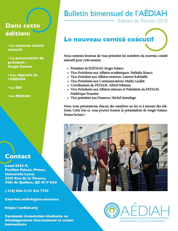 Bulletin Fin Février Site.jpg