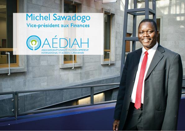 Michel-Logo.jpg