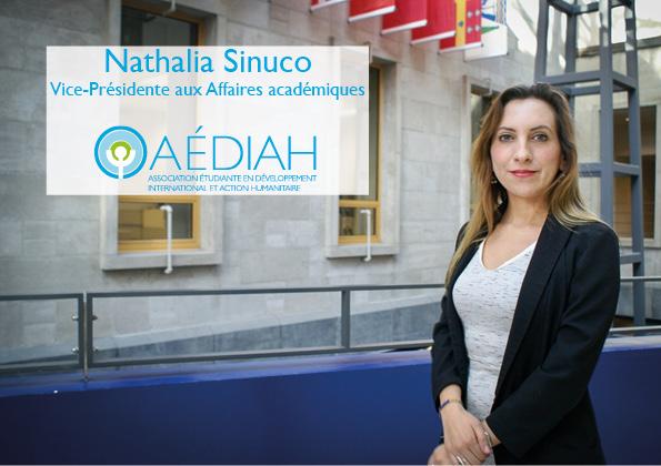 Nathalia-Logo.jpg