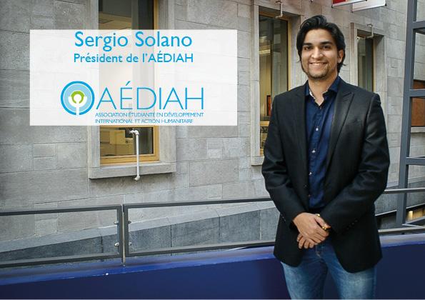 Sergio-Logo.jpg